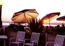 Penzion vs. hotel - Jaké jsou rozdíly?