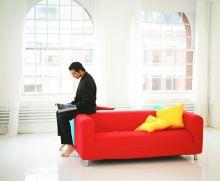 Nalezení nejlepšího bytu k pronájmu